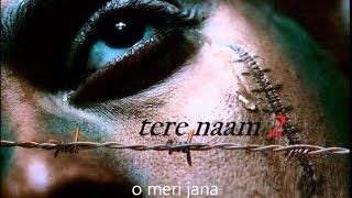 Taranam 2 video songs