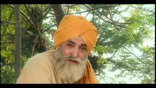 Peke Hunde Maa De Naal- Sad [Full Song] | Billiyan Ankhiyan