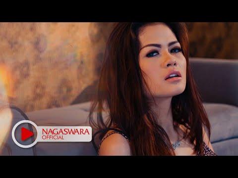 Xxx Mp4 Hesty Klepek Klepek Cinta Pertama Official Music Video NAGASWARA 3gp Sex