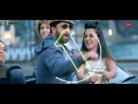 Bangla rimex song 2018