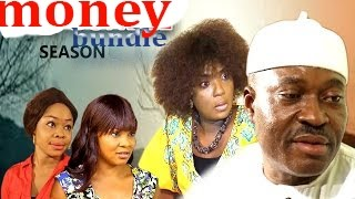 Money Bundle Season 4 - 2016 Latest Nigerian Nollywood Movie