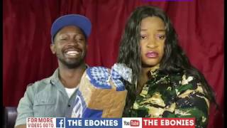 GOLD DIGGER MISSES THE PERFECT BIRTHDAY GIFT (Uganda drama) Video