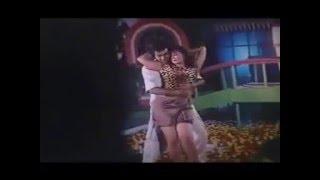 Garam Kale Tanda Lage | Manna | ®®
