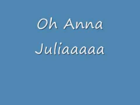 Xxx Mp4 Anna Julia Letra 3gp Sex