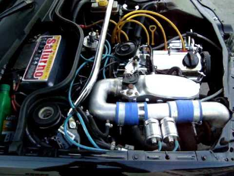 gol turbo 500 hp mecanica sabella arrancada cuiaba mt pandoo preparaçoes carros cuiaba