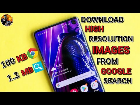 Xxx Mp4 How To Download High Resolution Images From Google Search 3gp Sex