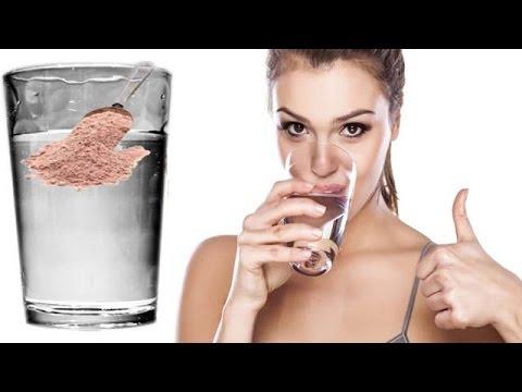 Xxx Mp4 काला नमक वाला पानी पीने के चमत्कारी फायदे Health Benefits Of Black Salt Water 3gp Sex