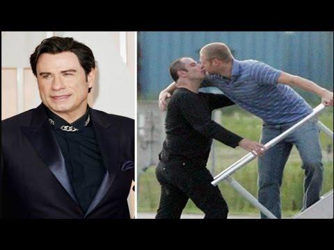 Xxx Mp4 10 Celebridades Que Nunca Imaginaste Que Eran Gay Te Sorprenderás Con La 4 3gp Sex