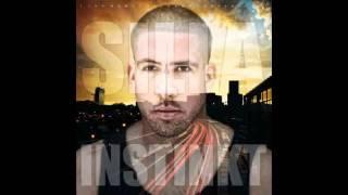 Silla - S.I. 2011 (feat. Bintia)