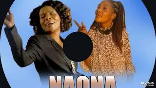 Usinisahau Mungu || Rose Gereway Ft. Rose Muhando || Official Audio 2018