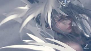 Efisio Cross - Tears From Heaven [Epic Beautiful Emotional Score]