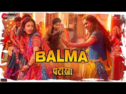 Xxx Mp4 Balma Pataakha Sanya Malhotra Amp Radhika Madan Rekha Bhardwaj Amp Sunidhi Chauhan Vishal Bhardwaj 3gp Sex