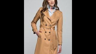 Vavist By Trendyol 2016 Kadın Giyim Modelleri