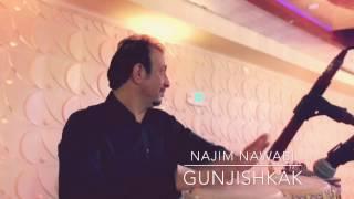 Najim Nawabi Gunjishkak
