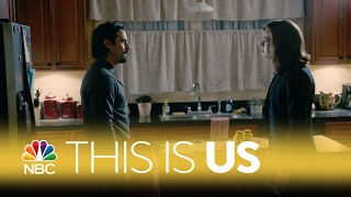 This Is Us - Valentine