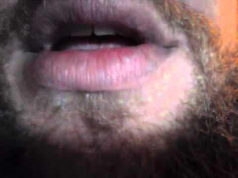 Xxx Mp4 Read My Lips XXX 3gp Sex