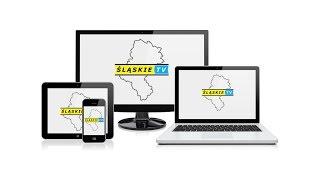 08.12.2018 16:30 Ukraine - Poland