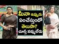 Unknown and Real Life Facts About Actress Meena   Latest Celebrity Updates   Tollywood Nagar
