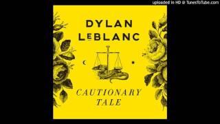 Dylan LeBlanc - Beyond the Veil