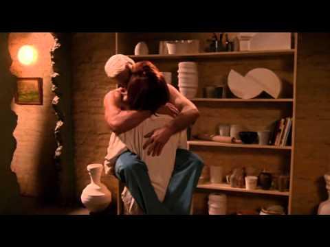 yaponskie-porno-filmi-polnometrazhnie