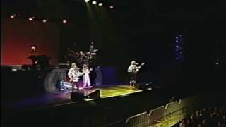 Yes / 1994 Talk Tour - 06 Hearts