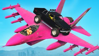 GTA 5 FAILS: BEST MOMENTS EVER! (GTA 5 Funny Moments Compilation)