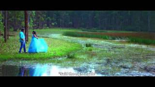 Ordinary Malayalam Film Song Blu-Ray 720p