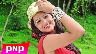 DOBATOMA || Nitya Shiva || New Release Song 2015
