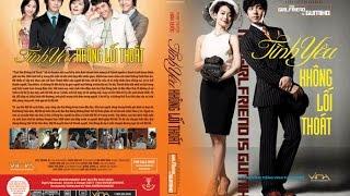 Phim Tình Yêu Không Lối Thoát Tập 2 Full | Tình Yêu Không Lối Thoát Tap 2 Full | Phim Hàn Quốc
