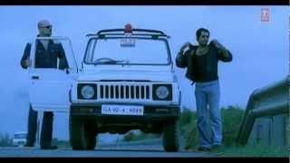 Musafir (2004) - Scene between Ssanjay swaraaj & Aaditya Pancholi