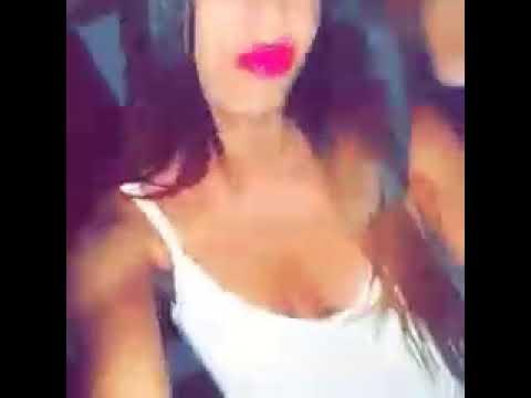 Xxx Mp4 Sane Leone X Videos 3gp Sex