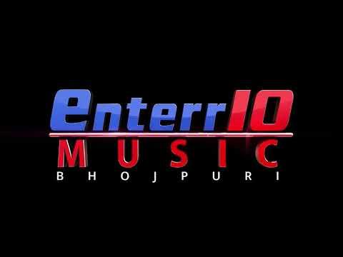 Xxx Mp4 Pawan Singh Akshara Singh Ka Pagli Dance Hit 3gp Sex