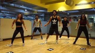 kudiya sher diya sunny deol bobby doel new song dance