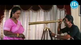 Shakila, kondavalasa Comedy Scene - Sri Rama Chandrulu Movie