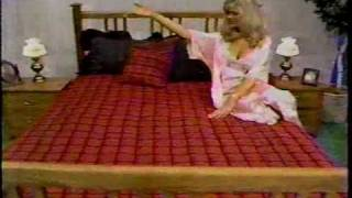Dian Parkinson Nightgown 1.avi