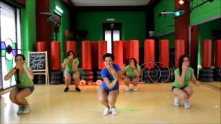 Baby Dance: Pesciolino Dance - CLAMOOR GROOP