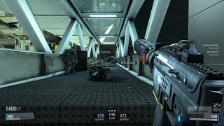 Top 10 Free FPS Games (NEW)