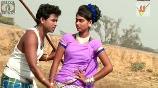 Purulia Video Song 2017 | কাদা মাতি লাগালো | Kada Mati Lagalo | Bengali/ Bangla Song Album