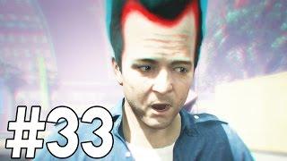 Grand Theft Auto 5 - Ne Drogam ! [33]