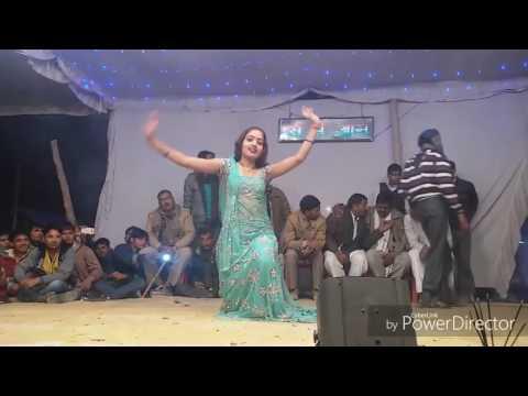 Xxx Mp4 Bhojpuri Patr Chhitr Patli Kmriya Dj Surendra 3gp Sex