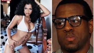Andre Iguodala Baby Mama Takes him to Court and Demands 58K a Month in Child Support.