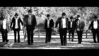 MANSOUR - Beshkan منصور - بشکن