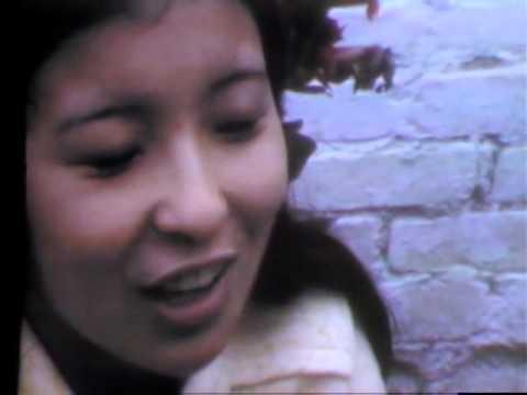 Xxx Mp4 Rape 1972 A Documentary 3gp Sex