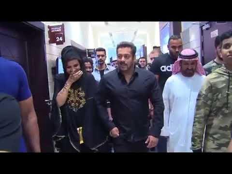 Xxx Mp4 Salman Khan In Middle East Rashid Belhasa Worlds Kid Billionaire 3gp Sex