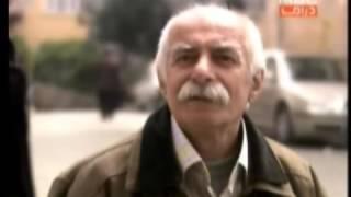 مسلسل حد السكين التركي المدبلج  الحلقة 45