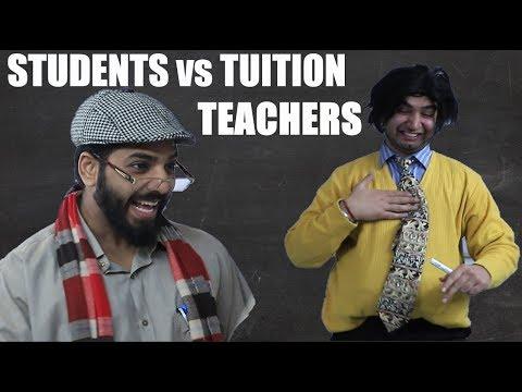 Xxx Mp4 Types Of Tuition Teachers JaiPuru 3gp Sex