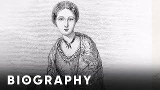 Florence Nightingale - Mini Biography