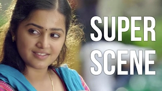 Vil Ambu - Super scene | Sri | Harish | Srushti Dange