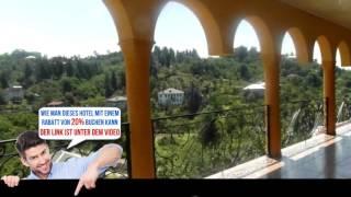 Alex Guest House, Mtsvane Kontskhi, Georgia, Bewertungen