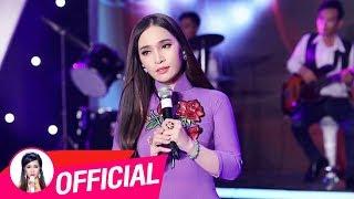 Lời Tình Viết Vội - Đào Anh Thư | Bolero Nhạc Vàng Xưa MV